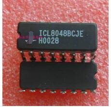 Freeshipping         ICL8048BCJE    ICL8048BC    ICL8048Freeshipping         ICL8048BCJE    ICL8048BC    ICL8048