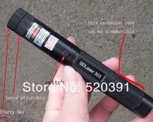 Hot! green laser pointer 100w 100000mw 532nm Flashlight lazer high power burning 303 presenter Burn Match & Light Cigarettes