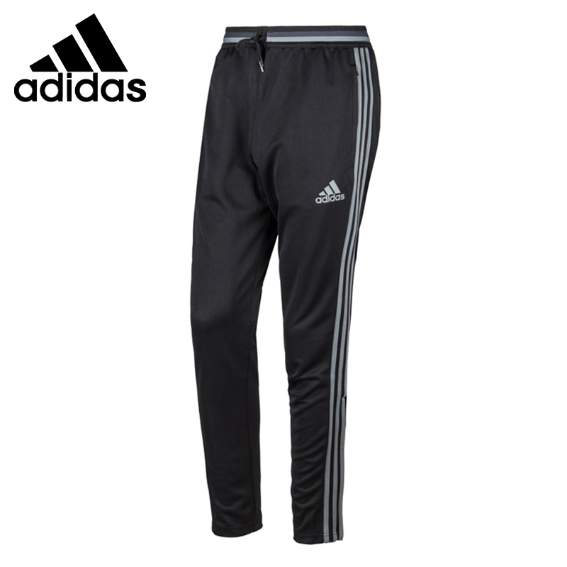 Original New Arrival   Adidas Performancemen's Pants football Sportswear ��ылесос с контейнером samsung vcdc20dv blue