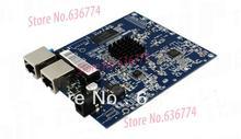 Wireless bridge 2.3-2.7g motherboard