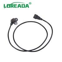 Albero motore Sensore di Posizione di Impulso Per SAAB 9-3 900 9000 OEM 0261210128 92062490 6238414
