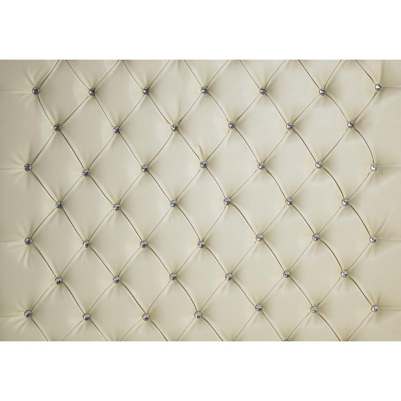 baroque bed headboard tufted bed photography backdrop thin vinyl photo studio background wallpaper F-2534 thin vinyl vintage book shelf backdrop book case library book store printed fabric photography background f 2686