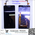 TOP quality original guarantee For Lenovo K3 K30-T LCD display+Touch screen Panel Digitizer  in stock!