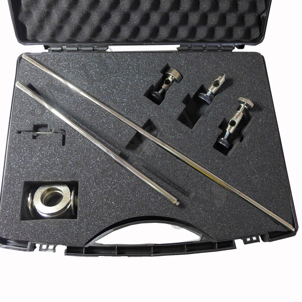 Trafimet S45 Plasma Cutting Torch Circinus Roller Roller Guide Wheel 1Set free shipping p80 plasma cutting torch compass circinus roller guide wheel