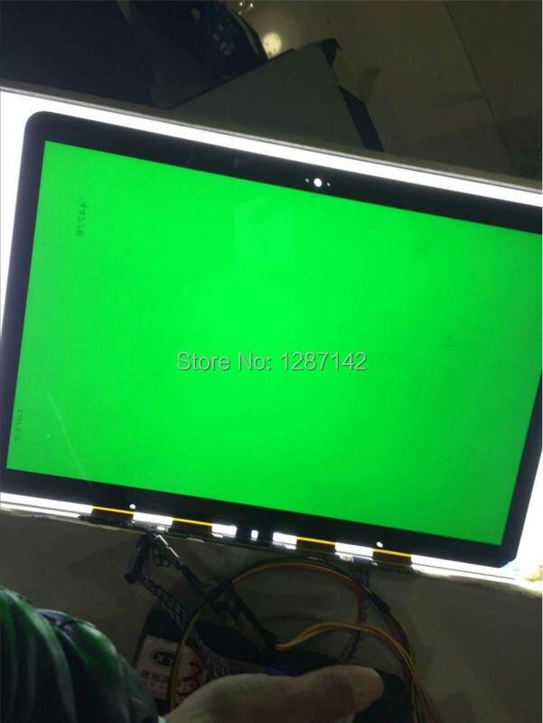 LCD  01