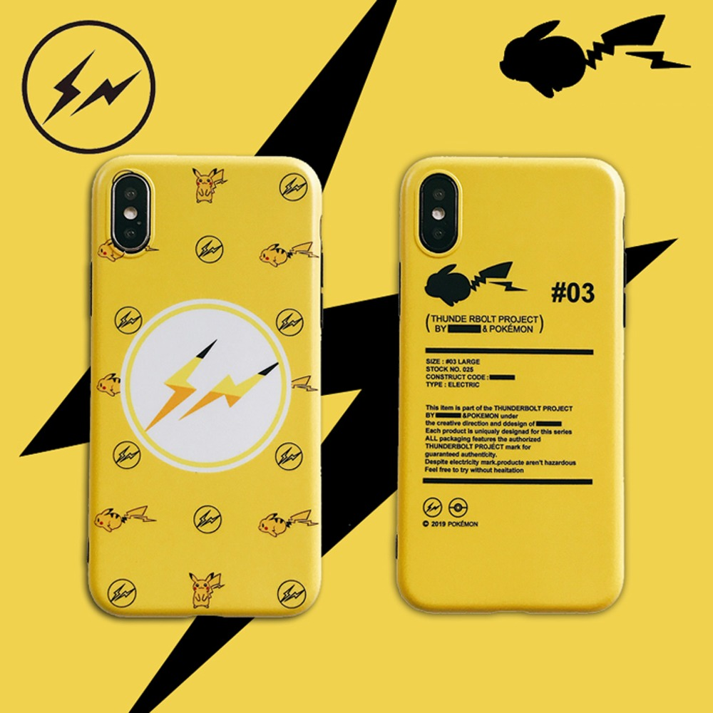 cute-3d-cartoon-pocket-monsters-font-b-pokemons-b-font-pikachus-case-for-iphone-7-6-6s-8-plus-x-10-coque-fundas-capa-for-iphone-xr-xsmax-cases