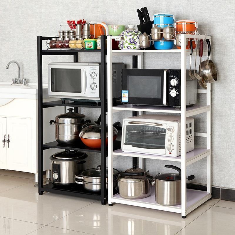 Купить с кэшбэком Industrial Decor Estante Repisa De Pared Decorativos Kitchen Storage Prateleira Bathroom Organizer Rangement Cuisine Shelf