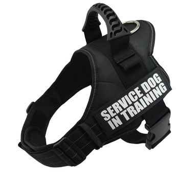 harness-for-dog-vest-pet-dog-collar-harness-vest-small-large-mesh-heavy-duty-reflective-harness-dog-pet-supplies-for-dogs