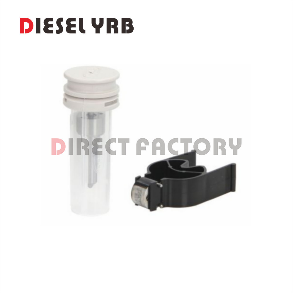 7135-649 Repair kits (include nozzle L138PRD/L138PBD + valve 9308-621C/28538389 ) Overhaul kits 71356497135-649 Repair kits (include nozzle L138PRD/L138PBD + valve 9308-621C/28538389 ) Overhaul kits 7135649