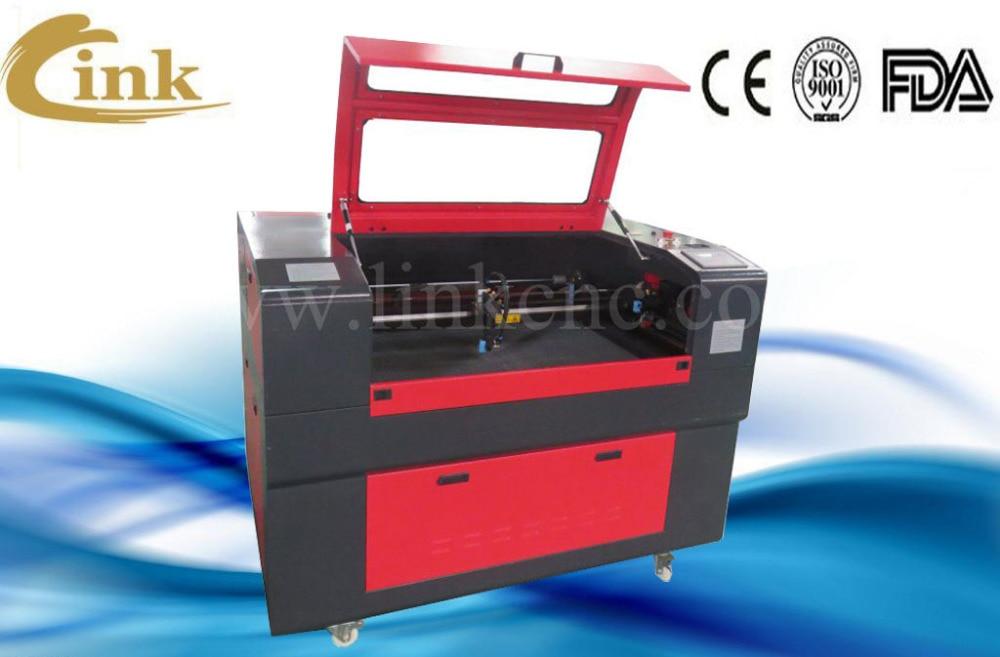 online kaufen gro handel laser cut kunststoff aus china laser cut kunststoff gro h ndler. Black Bedroom Furniture Sets. Home Design Ideas