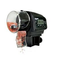 Bán Hot Digital LCD Tự Động Xe Tăng Aquarium Fish Auto Hẹn Giờ Thực Phẩm Ăn