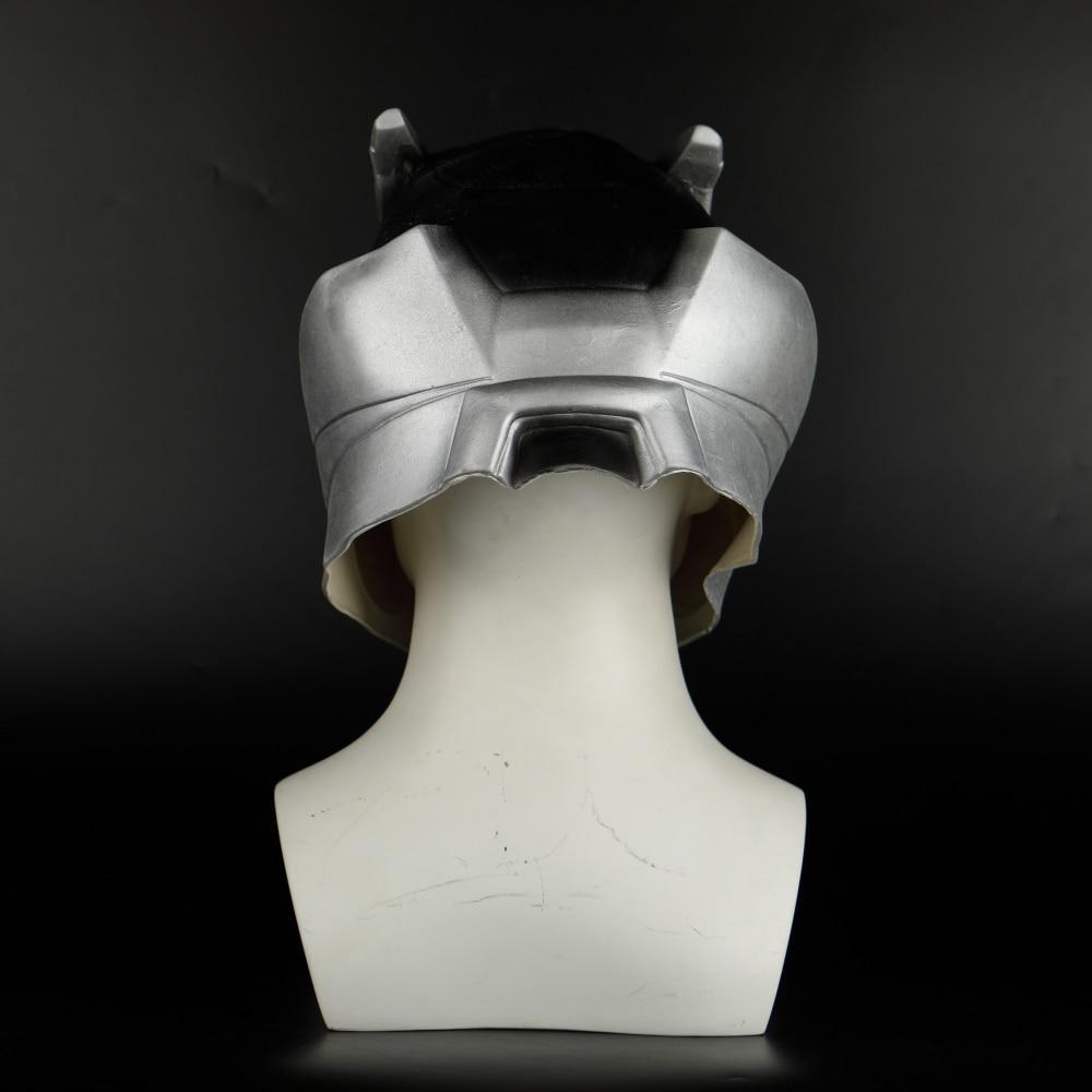 Game Fortniter Omega Mask Drift Cosplay Latex Helmet Omega Halloween Party Dropshipping (21)