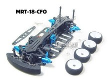 Mrt18 strap rv mrt18-cfo top version type