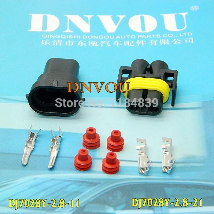 Ah3-16 10 diapositive de perles de verre 10 mm rouge
