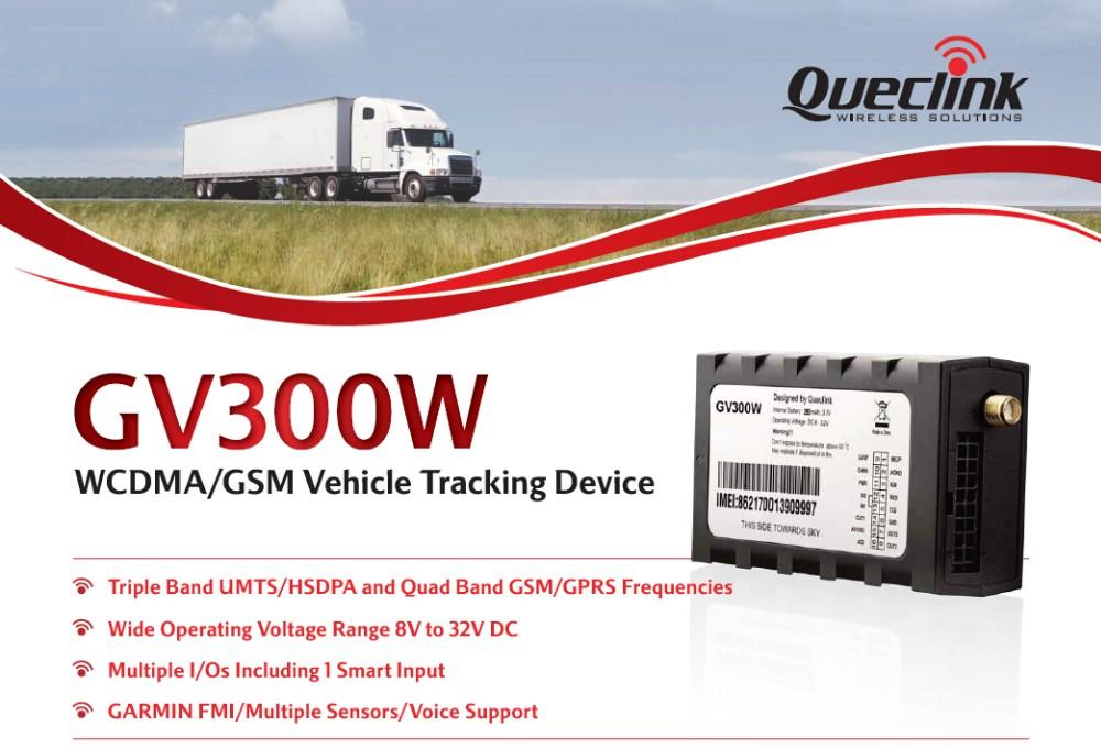GV300W-1