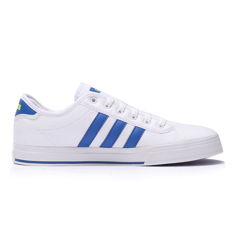 buy online a8a75 8a6e6 Official New Arrival Adidas NEO Label Men s Skateboarding Shoes Sneakers  Classique Comfortable Breathable Outdoor-in Skateboarding from Sports ...