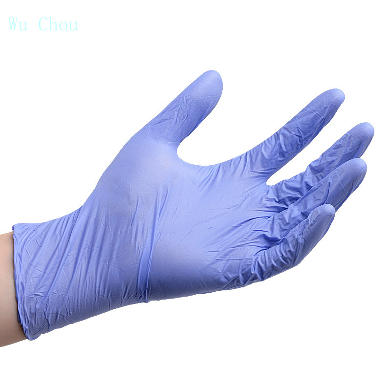 Disposable Gloves Latex For Home Cleaning Disposable Food. 3d Cad Kitchen Design Software Free. Design For Small Kitchen Spaces. Eat In Kitchen Design. Outdoor Kitchen And Fireplace Designs. Two Tone Kitchen Designs. Kitchen Design Concepts. Kitchen Design For Narrow Spaces. Small Kitchen Layout Designs
