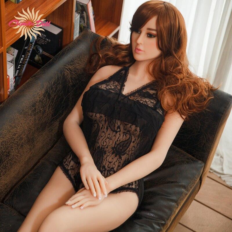Homemade amateur sex tumblr Hot pics