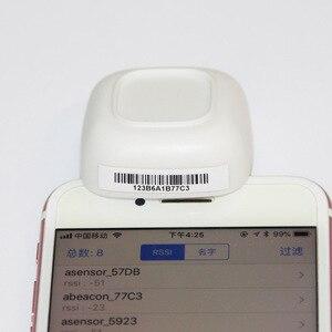 Image 3 - 3 個の Bluetooth 低エネルギー IBeacon NRF52810 BLE ビーコンモジュール