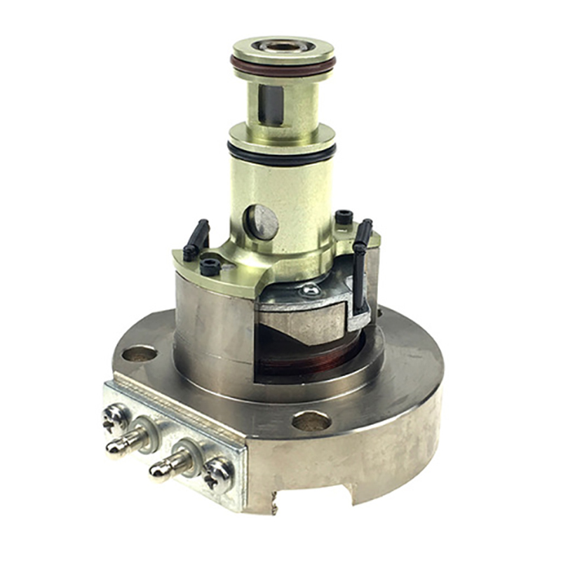 Electric Actuator 3408326 Generator Fuel Pump Actuator 3408326 Normal Closed Pt ActuatorElectric Actuator 3408326 Generator Fuel Pump Actuator 3408326 Normal Closed Pt Actuator