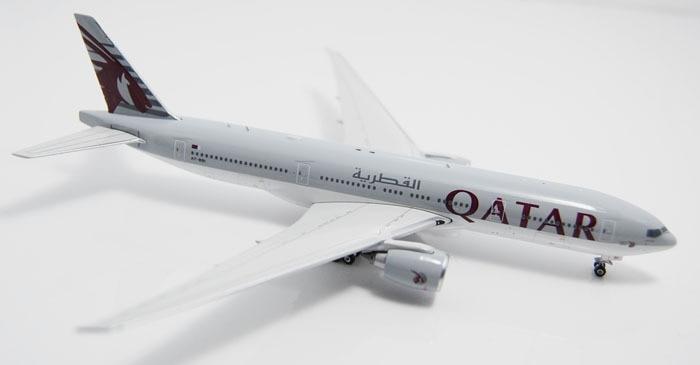 Toys 4 Me Qatar Online