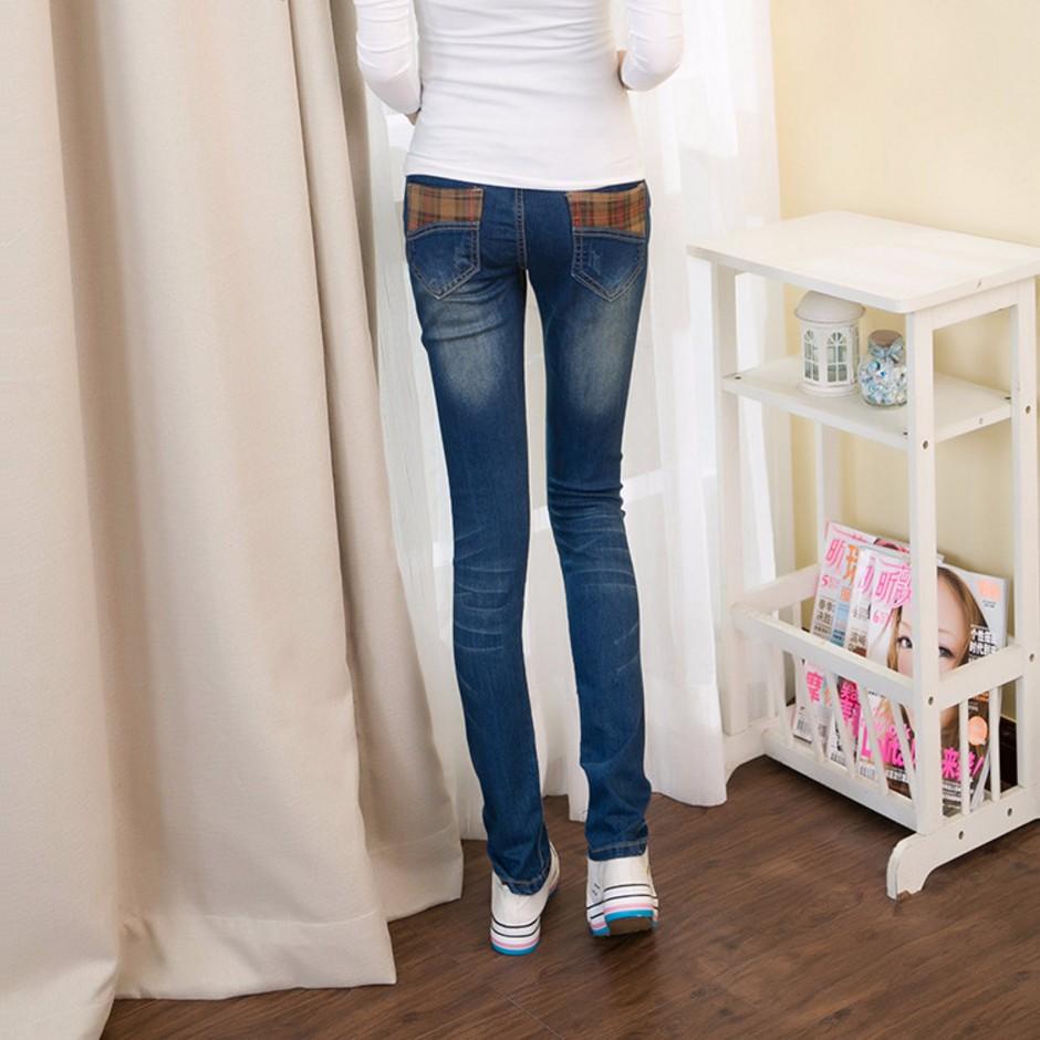 Maternity jeans (4)