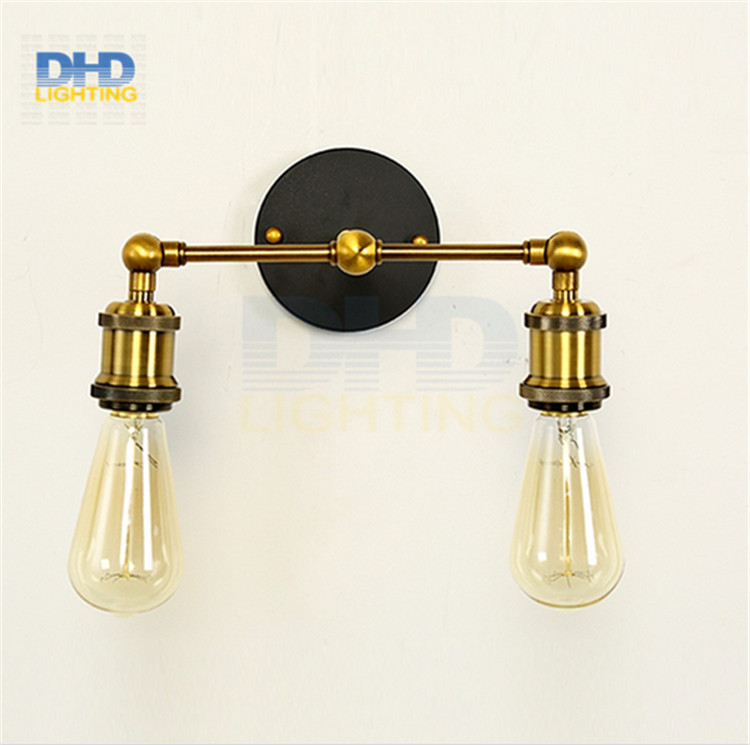 Bathroom Light Fixtures For Sale popular brass bathroom light fixtures-buy cheap brass bathroom