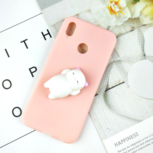 Pink Cat Note 5 phone cases 5c64f32b1a609