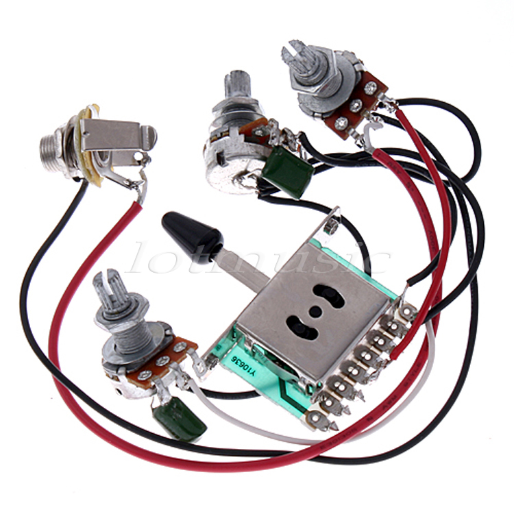 Awesome Ibanez Gio Wiring Huge Bbb Search Solid Bulldog Wiring Wire 5 Way Switch Young Ibanez Rdgr Bass GreenIbanez 3 Way Switch 5* Pickup Switch Pots Jack Wiring Harness For Fender Strat Guitar ..