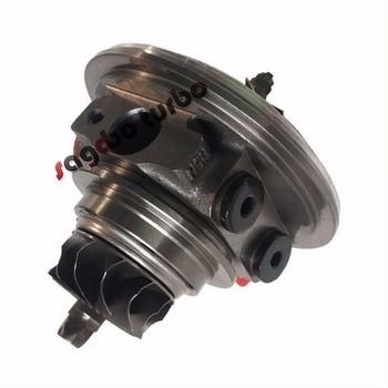 Turbo CHRA K03 53039880118 11657595351 11657647003 türbin kartuşu BMW Mini Cooper için X 135 Kw-184 HP EP6CDTS
