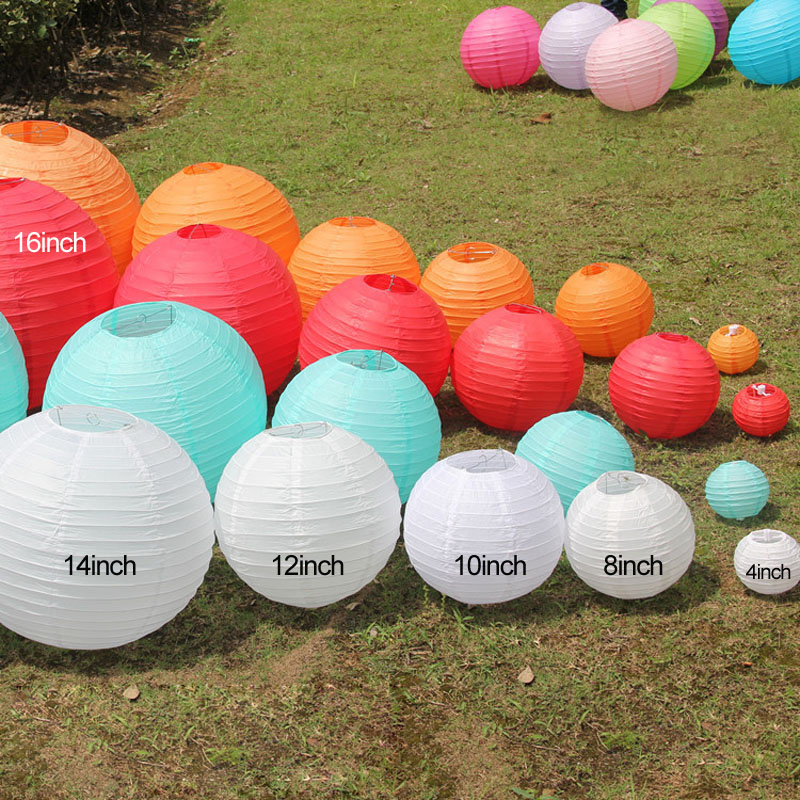 cheap chinese paper lanterns bulk Luna bazaar is the leading online store for party supplies and vintage style decorations shop lighting, hanging decor,  paper lanterns  led lights for paper lanterns.