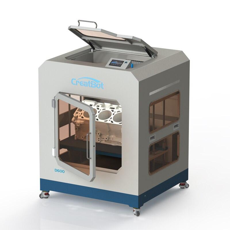 Produs chinez de înaltă calitate Prototipare rapidă cadru metalic - Echipamentele electronice de birou - Fotografie 2