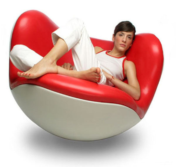 fiberglass shell chair office in mumbai tumbler recliner lounge living room furniture sofa armchair