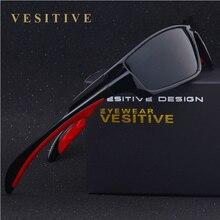 VESITIVE Brand design Sport Sunglasses Polarized Men / Women Brand Designer Driving Fishing Polaroid Sun Glasses Oculos De Sol