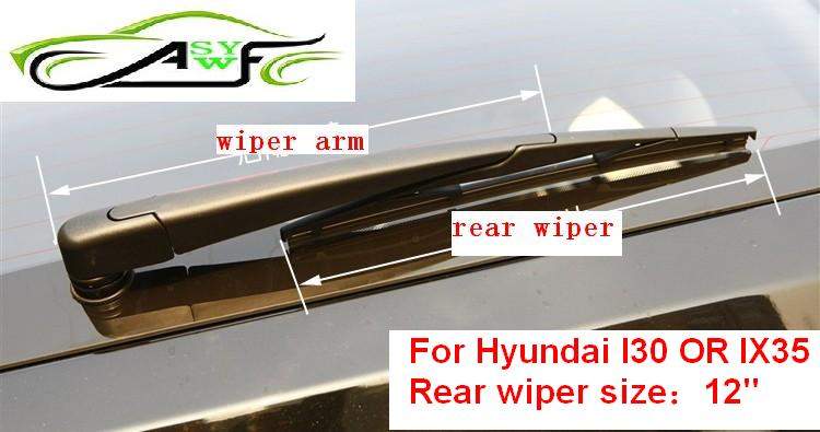 Popular Windshield Wiper Size-Buy Cheap Windshield Wiper Size lots ...
