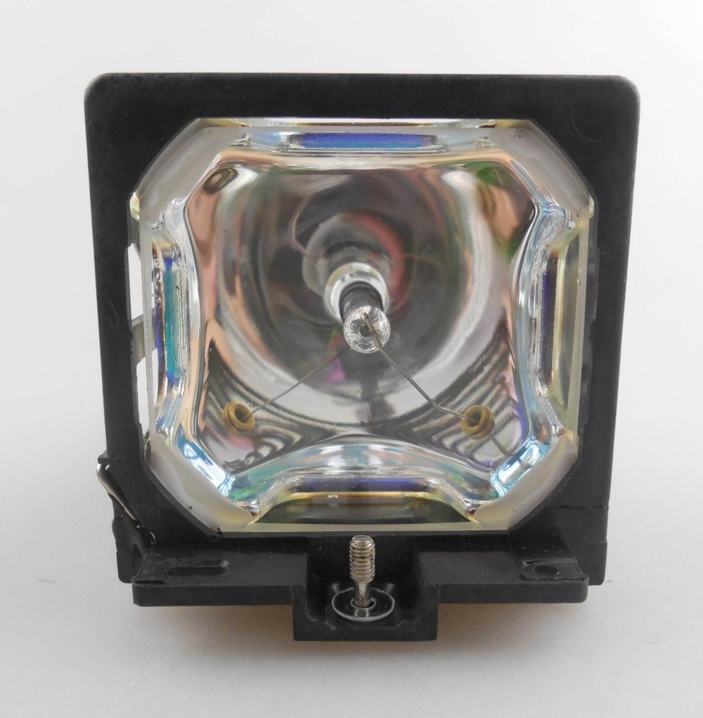 LMP-C132   Replacement Projector Lamp with Housing  for SONY VPL-CX10