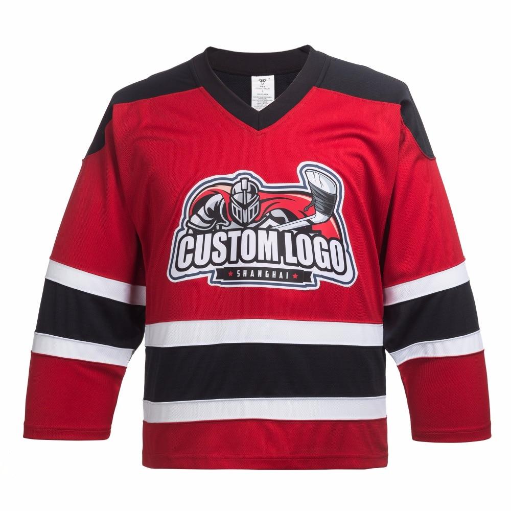 DHL free shipping synthetic embroidery ice hockey jerseys wholesale custom jerseys P027 dhl free shipping synthetic embroidery ice hockey jerseys wholesale