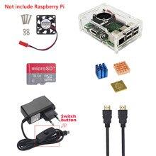 Popular Raspberry Pi Accessories-Buy Cheap Raspberry Pi Accessories