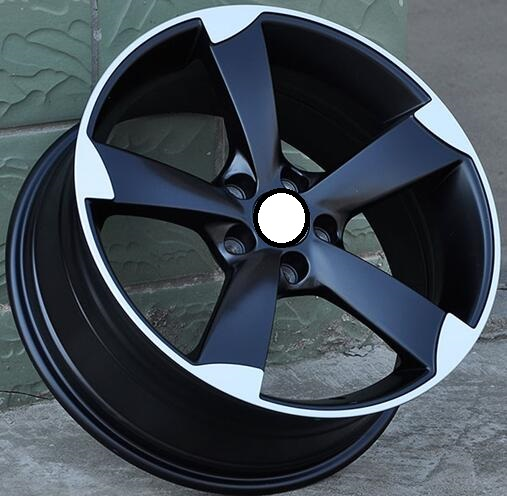 18 Inch Tires >> 17 18 19 20 Inch 5x112 Car Alloy Wheels fit for Audi A1 S3-in Wheels from Automobiles ...