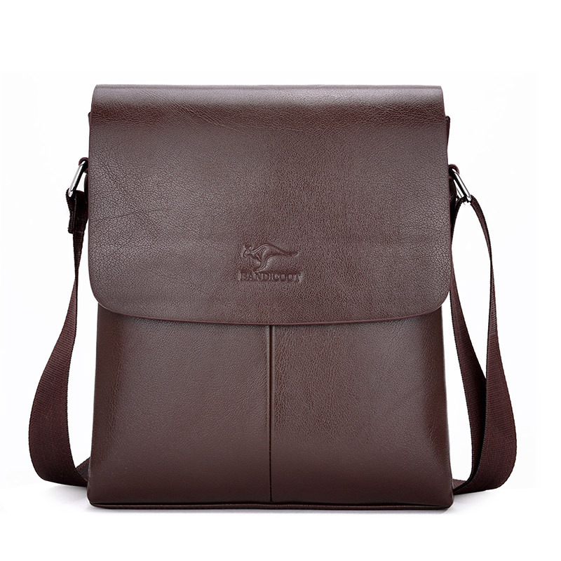 Famous Brand High Quality Bag Men Messenger Bags Men's Crossbody Satchel Man