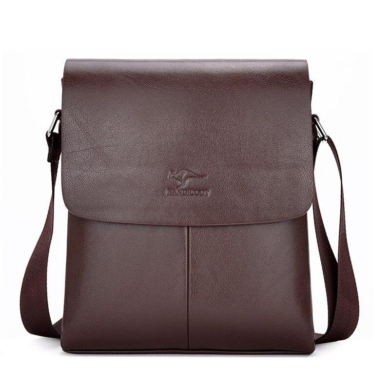 Brand High Quality Bag Men Messenger Tote Bags Men's Crossbody Satchel Man Satchels bolsos Men's Travel Shoulder Bags handbags стоимость