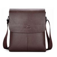 Famous Brand High Quality Bag Men Messenger Bags Men S Crossbody Satchel Man Satchels Bolsos Men