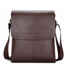 Известный бренд высокое качество сумка Для мужчин Курьерские сумки Для Мужчин's Crossbody сумка человек ранцы BOLSOS Для мужчин Путешествия Сумки на плечо