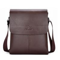 Famous Brand High Quality Bag Men Messenger Bags Men S Crossbody Satchel Man Satchels Bolsos Men