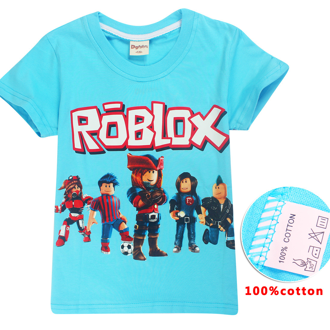 How To Get Free Shirts Roblox 2017 Rldm