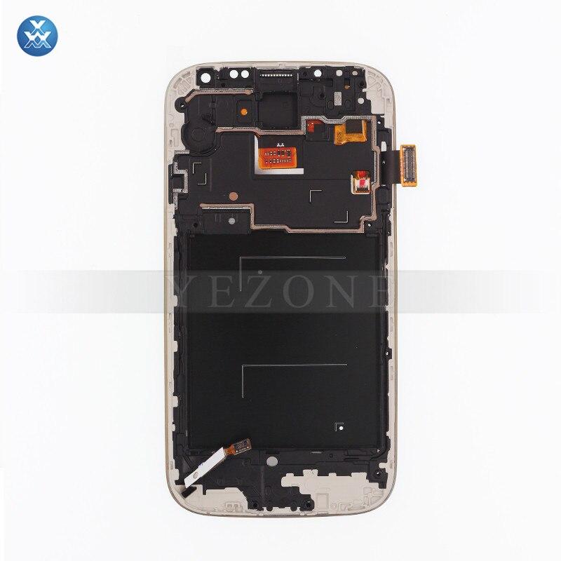 Samsung Galaxy S4 LCD (2)