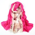 ladies scarves 2015,plum blossom print,floral hijab,brand scarf,wool scarf,bandana,pashmina cashmere,shawls and scarves,pashmina