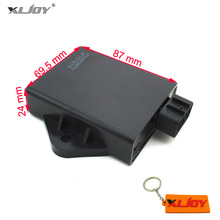 XLJOY 260cc 300cc Ignition 8 Pin DC CDI For Linhai Yamaha Horizontal Engine Moped Scooter ATV_220x220 buy 8 pin cdi and get free shipping on aliexpress com