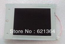 LFSHBL601B Профессиональный ЖК-экран для промышленного экране