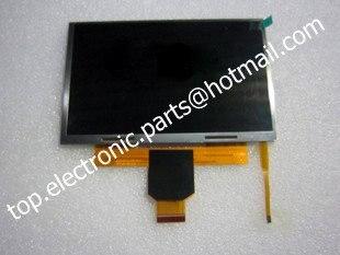 ФОТО Original for  7'' LMS700KF23 LMS700KF23-002 LED LCD screen display panel module  free shipping